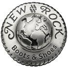 Newrock instagram Account
