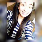 Myranda Campos Pinterest Account