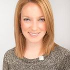 Stella Fulkerson Pinterest Account