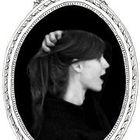 Mary-Gaël Tramon Pinterest Account