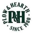 Plow & Hearth's Pinterest Account Avatar
