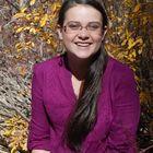 Kate Grammer Pinterest Account