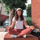 EMs Path | Discover the Power of Meditation & Spiritual Awakening