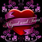Tara Scavone Pinterest Account