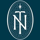 True North Textiles instagram Account