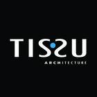 TISSU  Pinterest Account