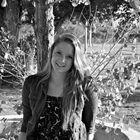 Rachel Wilson-King Pinterest Account