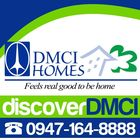 discoverDMCI Pinterest Account