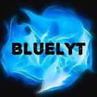 BlUELYT's Pinterest Account Avatar