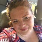 Jeana Yoho instagram Account