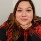 Judy Mata Pinterest Account