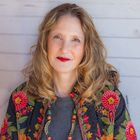 Jill Umbach