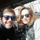 Yevgeniya Canım instagram Account