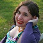 Katie Lawless's Pinterest Account Avatar