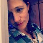 Karolina Von Schweetz Pinterest Account