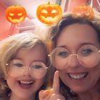 CHRISTELLE JAUDRIAT instagram Account