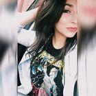 Sascha Avril instagram Account