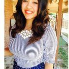 Linda Daisy Lopez Pinterest Account