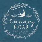 Canary Road instagram Account