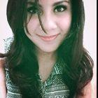 Karen Aguirre instagram Account