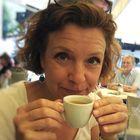 Beth Dougherty instagram Account