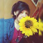Yuyo Pinterest Account