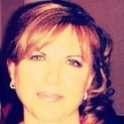 Marivel Gracia Pinterest Account