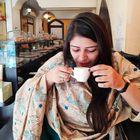 Akanksha Siwach Pinterest Account