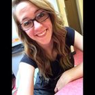 Liza Hurley Pinterest Account