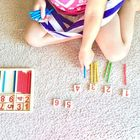 Baby Needs Pinterest Account