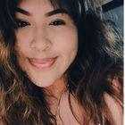 paulina deleon instagram Account
