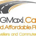 Maxi Cab & Mini Bus Booking Singapore Pinterest Account