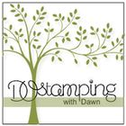 Dawn Olchefske, Stampin' Up! Demonstrator's Pinterest Account Avatar