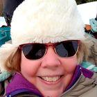 Karen Waulk Pinterest Account