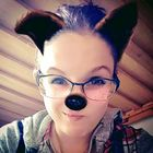 Haley's Pinterest Account Avatar