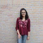 Warsha Pinterest Account