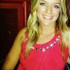 Jenny Gibson's Pinterest Account Avatar