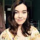 Lily Elborn instagram Account