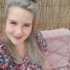 Marijke Pinterest Account