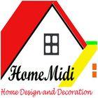 Home Design Ideas Pinterest Account