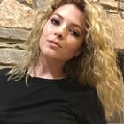 Caroline Cunningham instagram Account