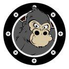 Gorilla Candles's Pinterest Account Avatar