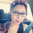 Julie Tran Pinterest Account