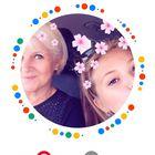 dominique instagram Account