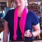 Jacqueline Ledbetter Pinterest Account