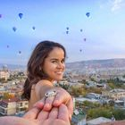 Dreams In Heels by Olga Maria   Solo Female Travel Blog   Latina Pinterest Account