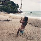 Anna Maria instagram Account