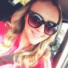 Kiki Sorick Pinterest Account