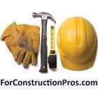 Equipment Today magazine instagram Account