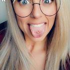 Kristin Sutter instagram Account